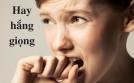 Hay tằng hắng họng, ho, triệu chứng bình thường của hen suyễn?