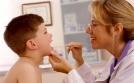 Bệnh viêm phế quản mạn tính