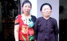 Kinh nghiệm điều trị tận gốc hen phế quản của hai mẹ bác Nguyễn Thị Dê