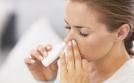 Bị dị ứng hoặc hen làm tăng nguy cơ ung thư phổi?