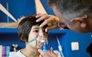 Chẩn đoán & điều trị hen phế quản người lớn