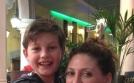 Nỗi đau của người mẹ và sự ra đi đột ngột vì hen phế quản của cậu bé 10 tuổi