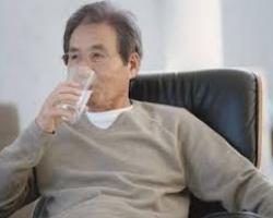Phân biệt hen và bệnh phổi tắc nghẽn