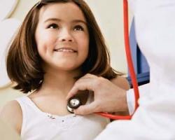 Cách điều trị bệnh hen suyễn ở trẻ em bằng phương pháp tự nhiên