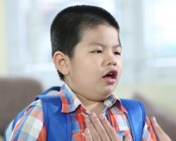 Khó thở là bệnh gì? Cần làm gì khi bị khó thở?