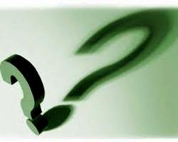 Câu hỏi thường gặp khi sử dụng thuốc hen P/H