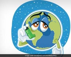 """Chủ đề ngày hen toàn cầu 2018: """"Dị ứng và hen phế quản"""""""