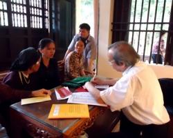 Hưởng ứng ngày hen toàn cầu 06/05: THUỐC HEN P/H CAM KẾT ĐỒNG HÀNH CÙNG CỘNG ĐỒNG TRONG CUỘC CHIẾN CHỐNG LẠI BỆNH HEN