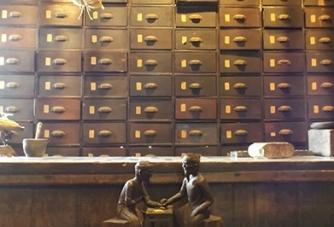 """""""Tiểu thanh long thang"""" – Phương thuốc quý trị hen 1500 tuổi được ứng dụng ra sao?"""