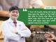 """TS.BS Trần Thái Hà: """"Thuốc y học cổ truyền điều trị hen, viêm phế quản, COPD- nguyên lý và hiệu quả"""""""