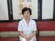 3 yếu tố tiên quyết để hen phế quản ổn định - PGS.TS Nguyễn Thị Ngọc Dinh - Nguyên GĐ BV Tai - Mũi - Họng TW