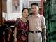 Hành trình gần 10 năm chiến đấu với bệnh tật của người cựu quân nhân
