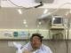 Hạ nhiệt độ cơ thể, cứu sống bệnh nhân hôn mê sâu vì hen phế quản